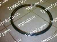 Венец маховика Д-120,Д21 Д22-1005332