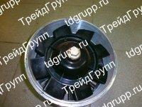 Вентилятор в сборе Д21А-1308010