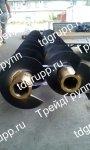 Шнеки ШБН-D/8700 стандартные для БМ-811/БМ-831/БМ-833