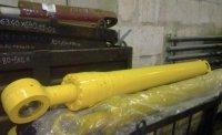 Гидроцилиндр рукояти VOE14501281, VOE14521660, VOE14530667