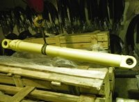 194-8107 Гидроцилиндр стрелы для экскаватора Caterpillar 318C