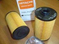 4676385 Фильтр топливный 4649267 HITACHI ZX240-3