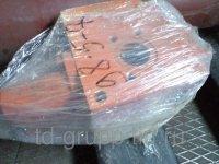 Гидроаппарат регулирующий Э4.09.06.000сб для экскаватора ЭО-5126