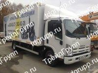 Доставка запчастей по городам России и СНГ