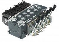 PVG32 Клапан пропорциональный Sauer Danfoss