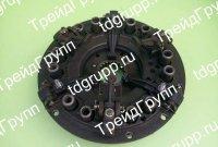 Корзина сцепления Д-144 Т25-1601050