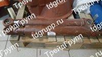 Гидроцилиндр рулевого управления ТО-28А.08.05.000 Амкодор