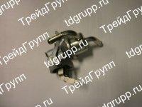 Насос топливоподкачивающий Kubota 16285-52032