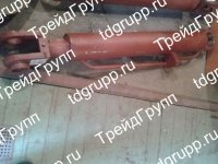 Гидроцилиндр стрелы ТО-18Б ЦГ-125.60х710.18 (ТО-18Б.06.05.000)