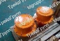 Колесная передача У2210.20Н-2-03.000-03 Амкодор-332B, 332B4.