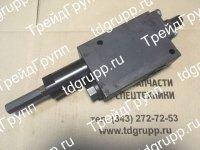 ПТК 20.01.000-00-01 Клапан тормозной