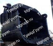 Ковш ЭКГ-10