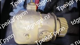 Гидронасос ЭО-5221.11.08.200 с раздаточного редуктора ЭО-5126