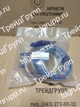 14513727, 14589144 Ремкомплект г/цилиндра рукояти Volvo EC460B