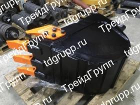 61N5-32000 Ковш траншейный Hyundai R170W-7