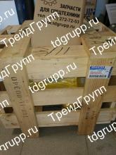 Насос гидравлический Komatsu D275A-5D 708-1L-00340