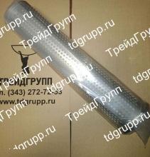 Сетчатый фильтр гидробака Komatsu PC1250-8 21N-60-32950