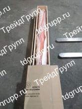 Гидроцилиндр рукояти Doosan S225LC-V 400305-00465
