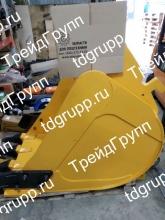 Ковш стандартный САТ М315