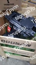 Гидронасос главный Doosan DX420LCA 400914-00284