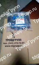 Ремкомплект гидрораспределителя 31QB-17000 Hyundai R520LC-9S