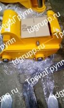 Квик-каплер механический (quick-coupler) БСМ Hyundai R250LC-7